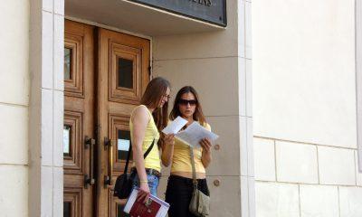 Sowjetisches Denken bremst die litauische Bildungsreform