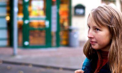 Vilnius-Braindrain: Zwischen Emigration und Erasmus